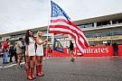 Un GP national et une équipe, insuffisant pour conquérir les USA?