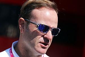 Karting Nieuws Rubens Barrichello keert terug op de kart