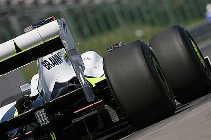 Pourquoi le débat du double diffuseur refait surface en F1