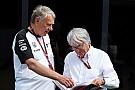 McLaren-grondlegger Tyler Alexander op 75-jarige leeftijd overleden