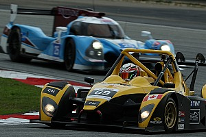 Asian Le Mans Ultime notizie L'ACO lancia una Sprint Cup anche in Asia