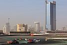 Plenty of novelties and capacity grid for 24H Dubai