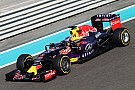 Horner: More to Red Bull engine saga than