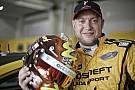 Honda bevestigt Huff en Michelisz voor WTCC