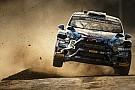 Ken Block steigt in die Rallycross-WM ein