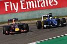 Sauber переманила инженера Red Bull