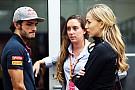 Lamenta Carlos Sainz Jr. salida de su padre de Dakar