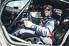 Loeb aware of weaknesses after Dakar debut