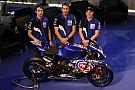 Yamaha презентовала мотоцикл для мирового Супербайка