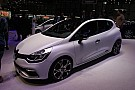 Renault roept 15.800 auto's terug vanwege foutief emissiefilter