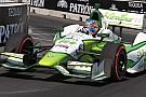 Broer Justin Wilson op schema voor Indy500-deelname