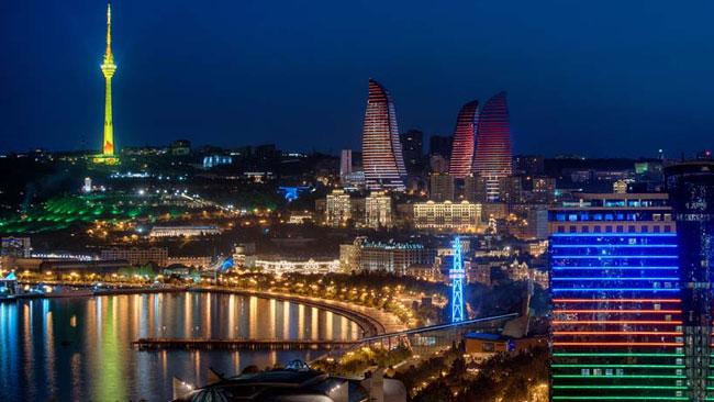 Gli orari del GP di Azerbaigian fanno già discutere