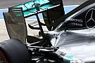 Lowe: Los motores serán