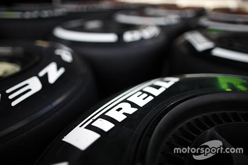 Гонщики призвали Pirelli изменить подход к шинам