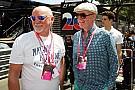 Nieuwe Top Gear-presentator dreigt nu al met vertrek
