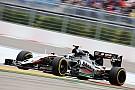 Force India ya tiene su auto homologado