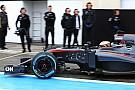 Pirelli: al Ricard percorsi 2.326 km con le rain proto