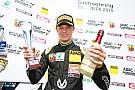 Indian Open Wheel Mick Schumacher bei Gaststart in Indien gegen Alesi und Fittipaldi