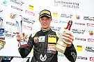 Indian Open Wheel Mick Schumacher competirá en la fecha final del MRF Challenge