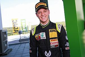 ALTRE MONOPOSTO Ultime notizie Mick Schumacher sfida Alesi, Fittipaldi e Newey
