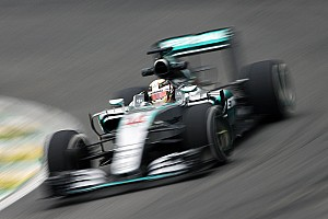 Análisis: ¿Los motores turbo de la F1 podrán pasar los 1.000hp?