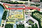 Non si correrà a Norimberga l'ePrix tedesco