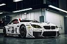 BMW revela diseño para su aniversario 100