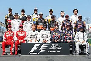 ¿Cuánto gana cada piloto de F1?