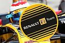 Renault anuncia imagen y aviva la curiosidad sobre su pintura