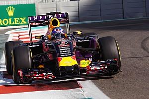 Formule 1 Actualités Renault promet l'équité moteur à Red Bull