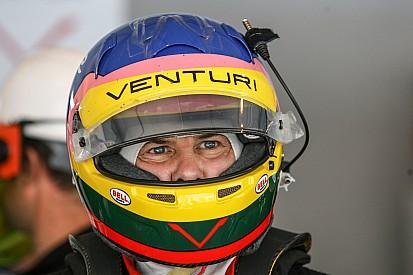 Jacques Villeneuve torna nella NASCAR Xfinity?
