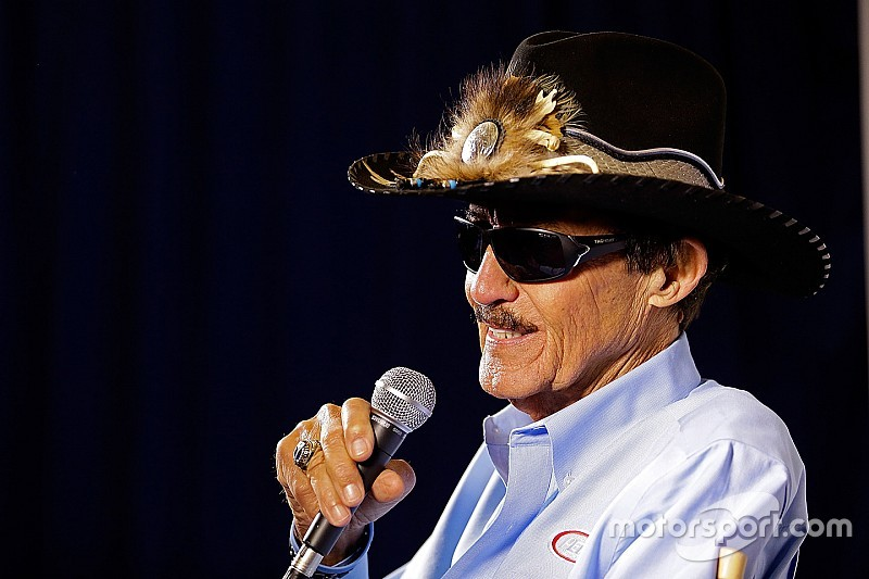 """Petty: Charter """"second most important thing"""" to ever happen in NASCAR"""