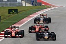 Was de Toro Rosso STR10 net zo goed als de topauto's?
