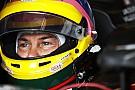 """Jacques Villeneuve: """"Ich habe einen großen Fehler gemacht"""""""