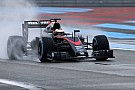 Wolff: Honda will emerge as strong F1 force