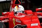 Ufficiale: la nuova Ferrari sarà presentata il 19 febbraio