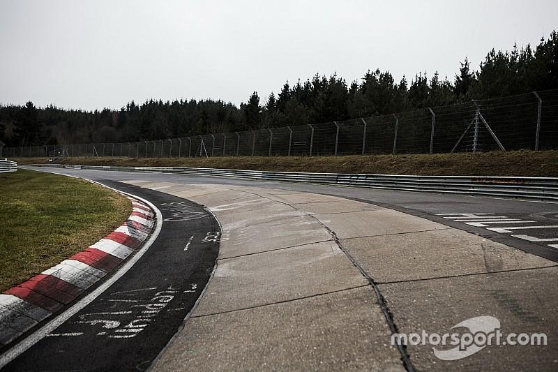 Nürburgring: Neue Arbeitsgruppen kümmern sich um das Thema Nordschleife