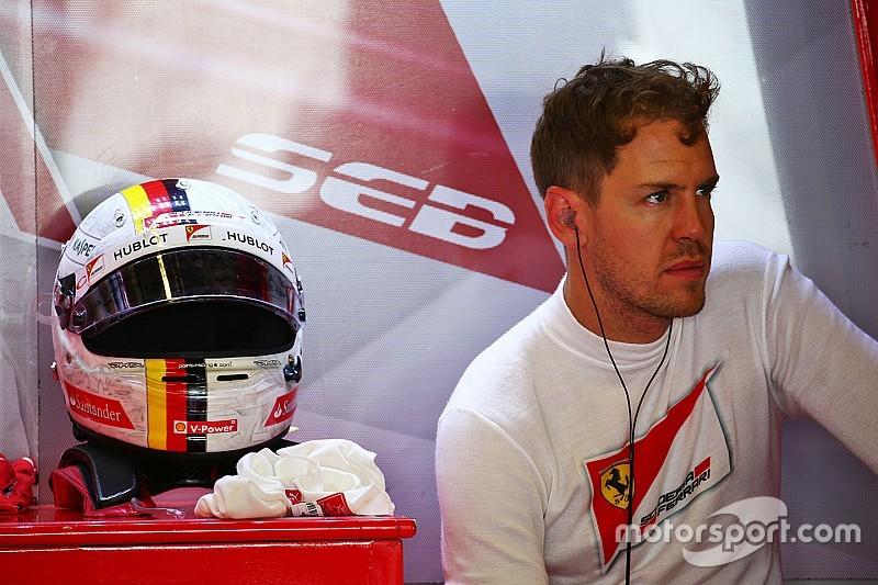 فيتيل: الفورمولا واحد تُخاطر بفقدان جذور سباقات السيارات