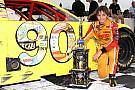 NASCAR Com foco na F1, Pietro Fittipaldi não fecha porta na NASCAR