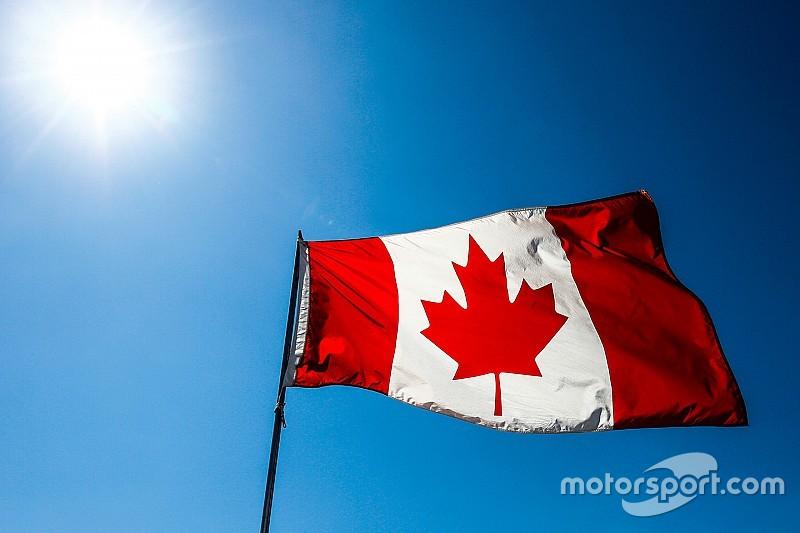 Motorsport.com expande operação com redação no Canadá
