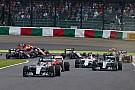 Ф1 не может позволить себе ошибку с правилами 2017 года, считает Хорнер