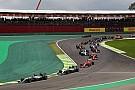Diramata la Entry List ufficiale del Mondiale 2016 di Formula 1