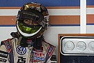 Auto GP Mahaveer Raghunathan correrà in Auto GP Formula Open