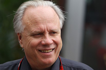 What's the cost of a current Sprint Cup charter? Gene Haas weighs in