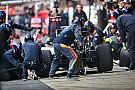 Toro Rosso positief gestemd: