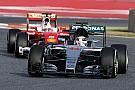 Analyse: Zijn de kilometervreters van Mercedes beter in vorm dan het snellere Ferrari?