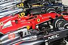 FIA приняла на рассмотрение новый формат квалификации
