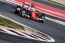 Analyse: Ferrari bovenaan, maar was het echt de snelste auto?