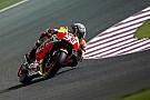 """Marquez baalt van zijn Honda: """"Vertrouwen verloren"""""""