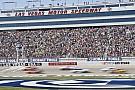 NASCAR-Vorschau: Viva Las Vegas!